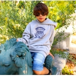 "Sweat Enfant ""UNS Kids"""