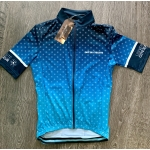 Maillot Team UCA Cycling