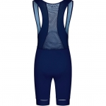 Cuissard Team UCA Cycling Homme
