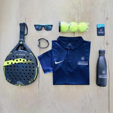 Polo Nike Dry Academy 18 UCA